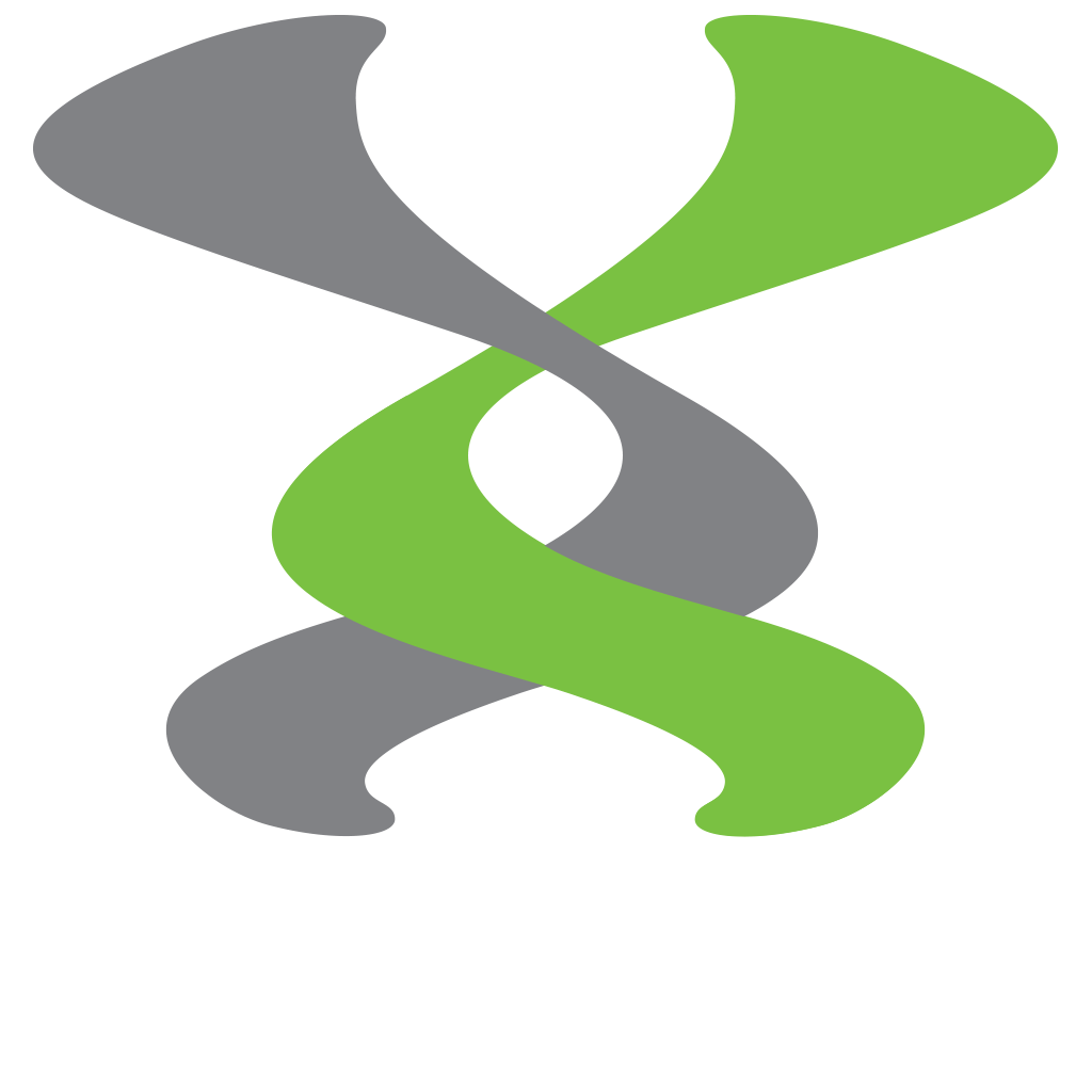 DNA Event Management